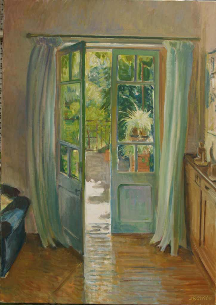 terrace_door_92-65_small25