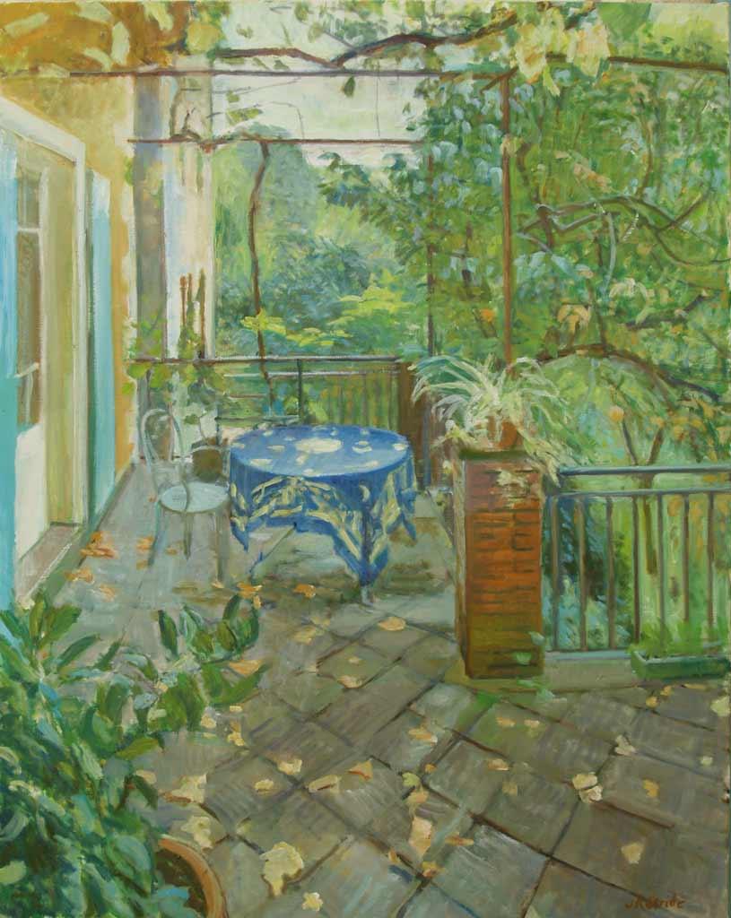 autumn_blue_table_cloth_small25