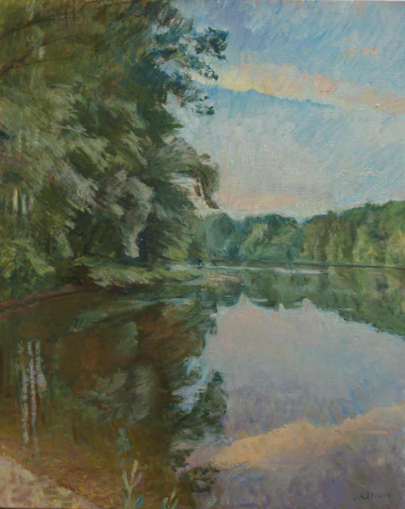 calm_evening_river_73-60_small25