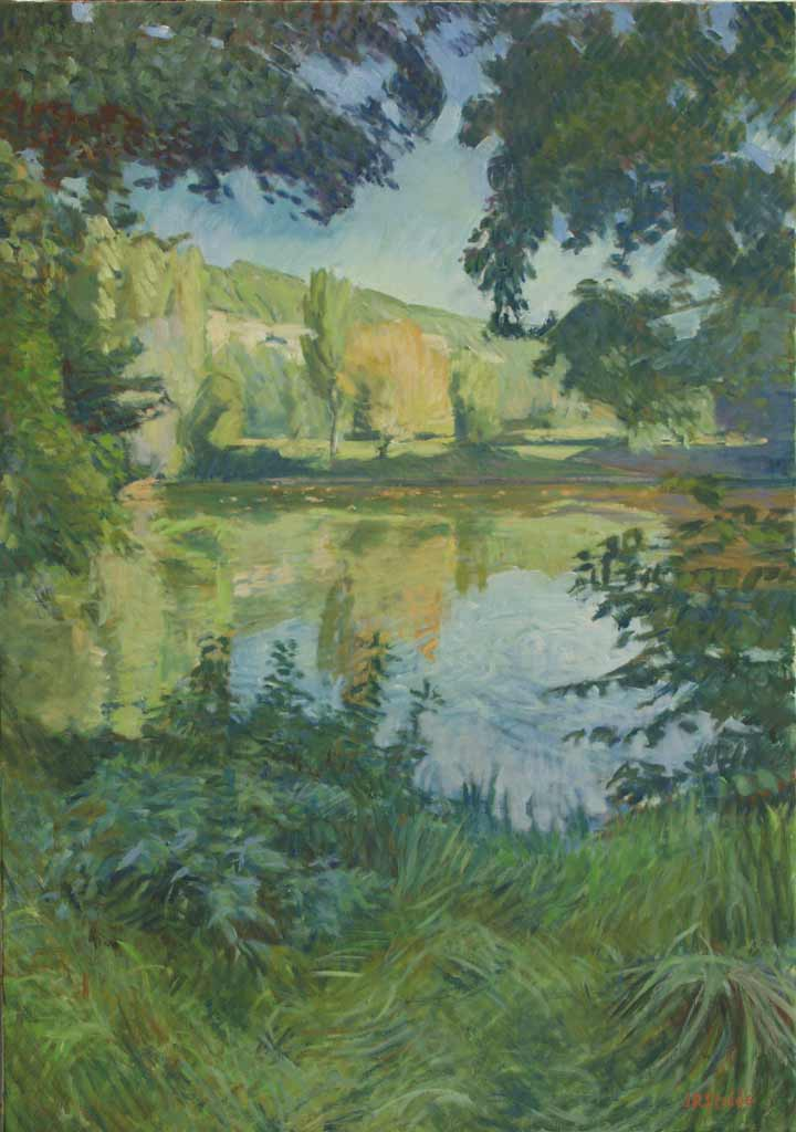 evening_light_on_the_river_lot_81-60_small25