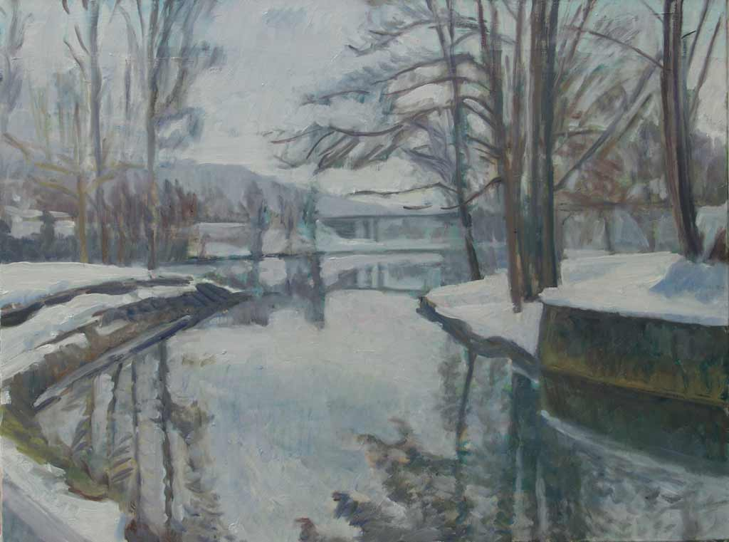 snow_on_the_banks_of_the_vers_46-38_small25