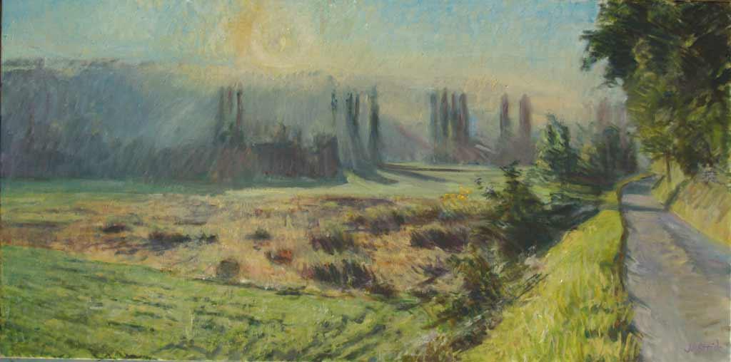 sun_rising_through_mist_50-100_small25