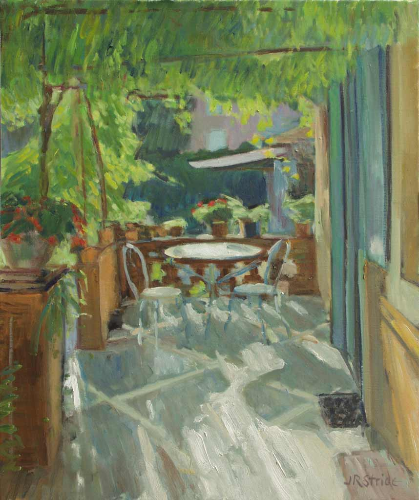 sunshine_on_the_terrace_35-27_small25