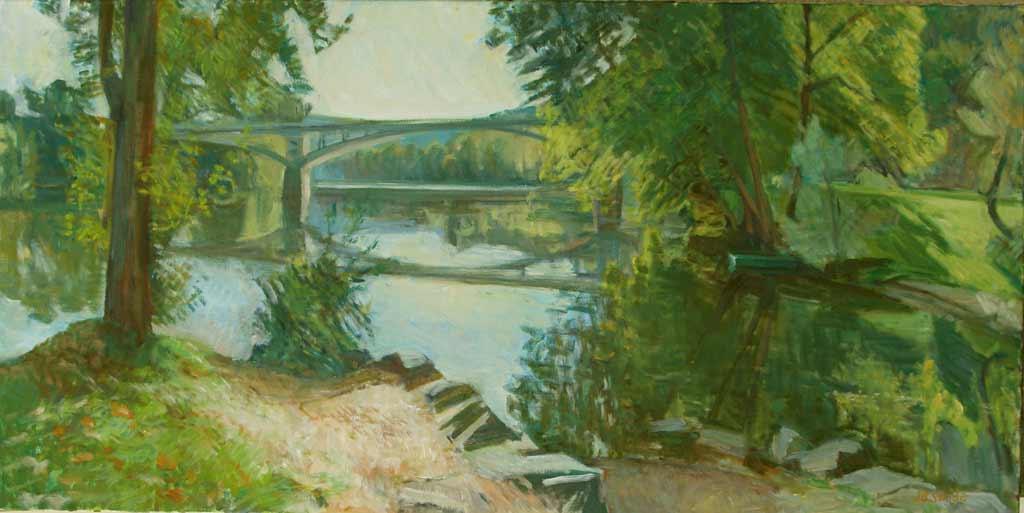the_bridge_at_vers_small25